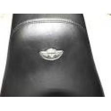 HARLEY DAVIDSON 100TH ANNIVERSARY BADLANDER SEAT 53305-03A