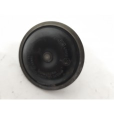 USED - Universal horn