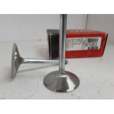 USED HARLEY PARTS