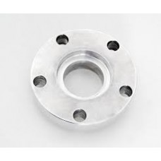 "1/4"" Rear Pulley Spacer"