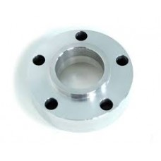 REAR PULLEY SPACER