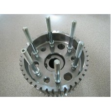 USED ULTIMA 3.35 INNER CLUTCH HUB ASSY. ULTIMA 58-729