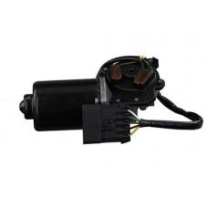 NEW Metzger Front Windshield Wiper Motor OEM: 6270045