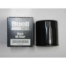 63806-00Y GENUINE BUELL OIL FILTER