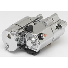 FACTORY PRODUCT  CHROME STARTER XL 81-07 70-234