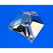 PUSH BUTTON STARTER SOLENOID COVER ASSEMBLY  FOR  2.0 & 2.4 KW STARTERS