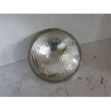USED - Sportster Headlight Outer Lens - no bulb