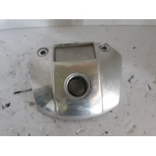 USED - Sportster Headlight Mount