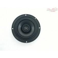 """Harley-Davidson Touring Speakers 6.5"""" OEM Speakers 76000096"""