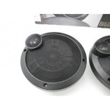 Harley DAVIDSON 14-19 Touring Boom Audio Stage II Speaker 76000627