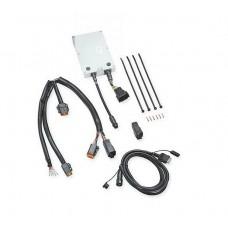 Harley-Davidson® Boom!™ Audio iPod® Interface - 76476-10