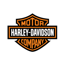 Harley Davidson Upper Brakeline DIAMOND BLACK 41800250