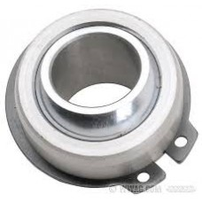SOFTAIL SWING ARM BEARING WITH SNAP RING, 83-23J