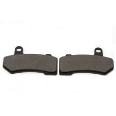 Factory Product, OEM Brake Pad Set 06/ Later