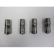 Factory Products, Heat Treated Stock Lifters.