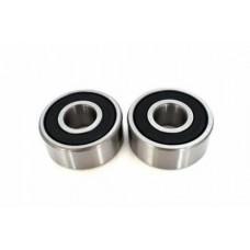 OEM GENUINE Harley Davidson Wheel Bearings 3/4 inch bore  9267