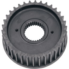 Andrews  Transmission Power Ratio Belt Pulley 30T 290306