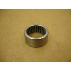 CAM CASE BEARING