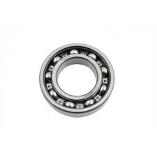 LEFT SIDE MAIN SHAFT BEARING OEM 8996