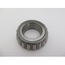 Factory Products, Neck Tapered Bearing