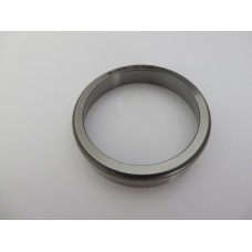 Factory Products, One Inch Tapered Bearing Head Cup.