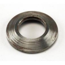 SPACER,COUNTER SHAFT 5 SPEED 35629-79   96-658
