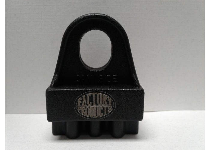 Factory Product, Cam/Crank Sprocket Locking Tool.