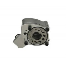 Factory Products, High Volume Billet Oil Pump, 2007-2012