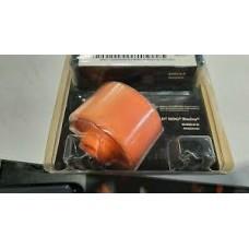 Harley Davidson Fill-N-Go Fuel Tank Funnel 99894-09
