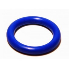 Factory Products, Upper Pushrod O-Ring,