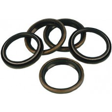 Factory Products, Main Drive Gear Oil Seal, Four Pack