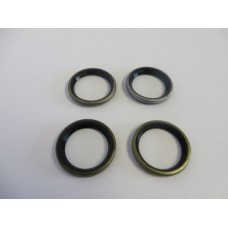Factory Products, Oil Seal Main Drive Gear, 12022