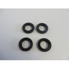 Factory Products, Oil Seal Primary Housing.