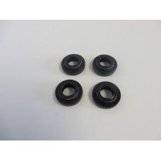 Factory Products, Starter Motor Shaft Oil Seal, SOLD EACH OEM  12066A