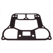 Factory Products, Rocker Base Cover,