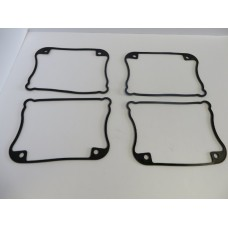 Factory Products, Lower Rubber Rocker Cover,
