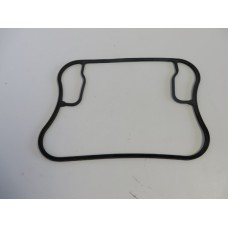 Factory Products, Upper Rubber Rocker Cover,