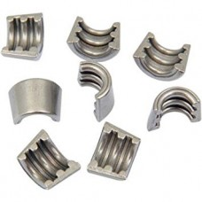 Factory Products, OEM Retainer Valve Collars, sold each cy18260-02