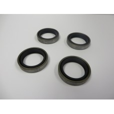 Factory Products, T/C Motor Shaft Oil Seal.