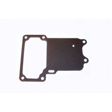 Factory Products, OEM Upper Gasket Cover,
