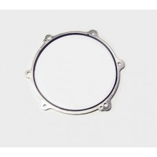 Factory Products, Inner Primary Housing Gasket,