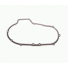 Factory Products, Primary Gasket,  91-03