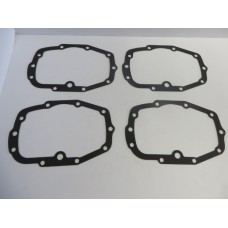 Factory Products, Trans Bearing Housing Gasket,