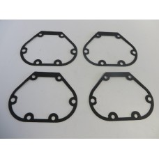 Factory Products, Foamet Transmission End Cover, OEM 36801-87 SOLD EACH