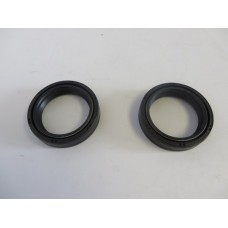 Factory Products, 39MM Showa For Seals.