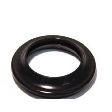 Factory Products, Fork Seal Dust Caps,