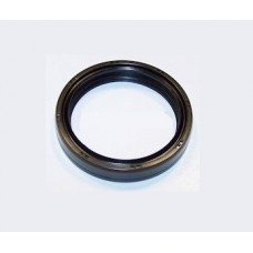 Factory Products, 49 MM Fork Seals,