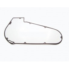 Factory Products, Primary Gasket Cover,  66-88
