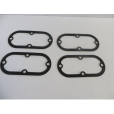 Factory Products, Inspection Cover Gasket,