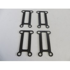 Factory Products, Oil Tank Spout Gasket,